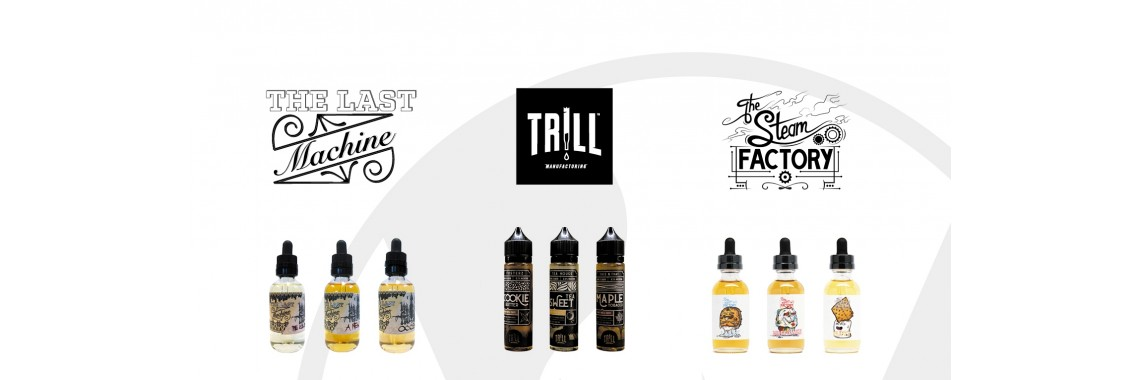 Vapeology UK